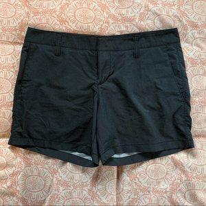Hurley Golf Shorts
